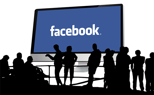 Facebook marketing training